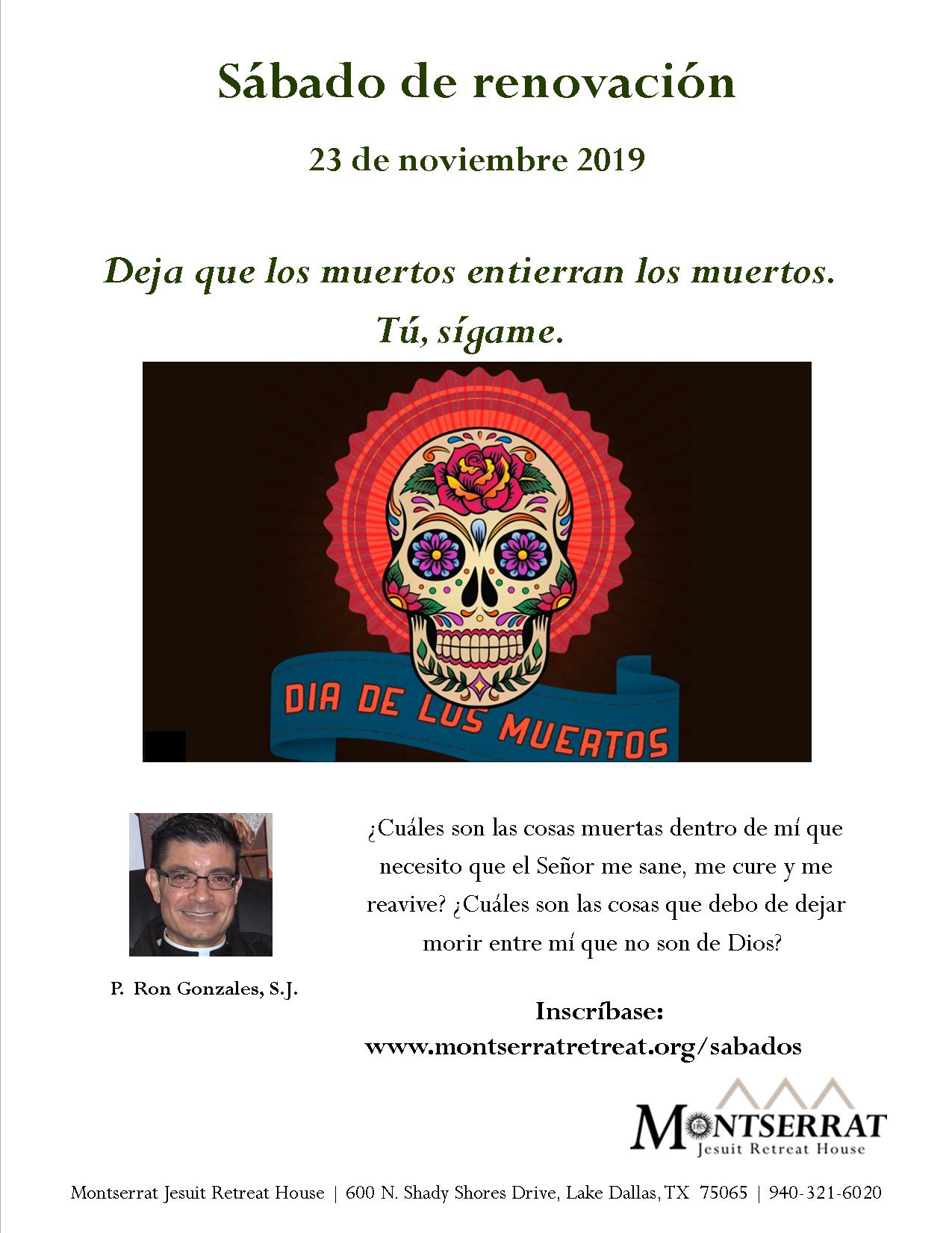 November 2019 SOR Spanish Flyer.png