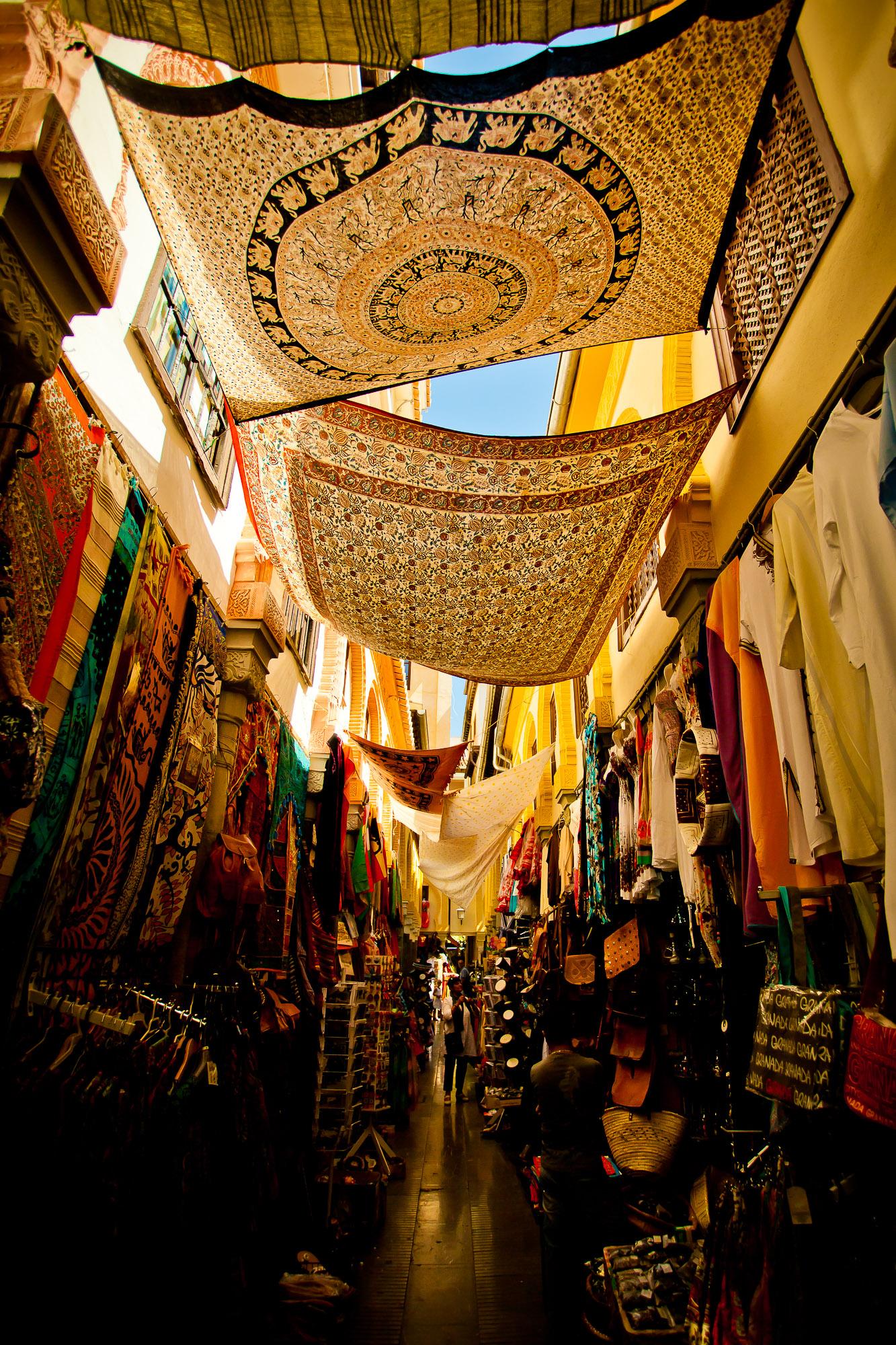 Alhambra-003.jpg