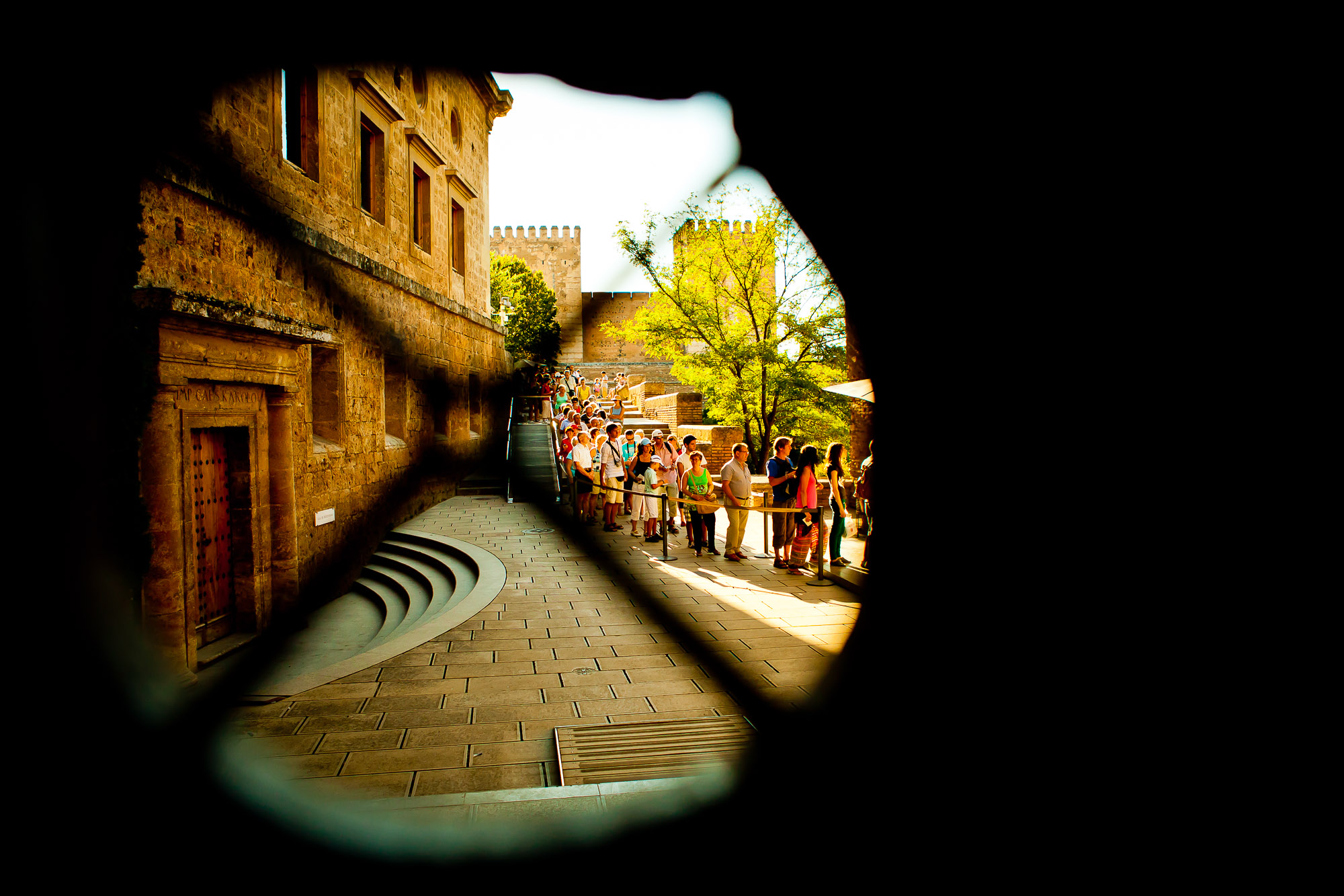 Alhambra-012.jpg