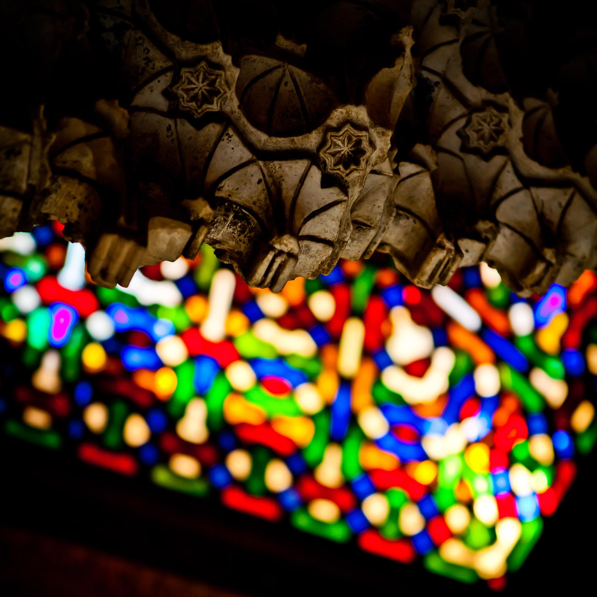 Alhambra-015.jpg
