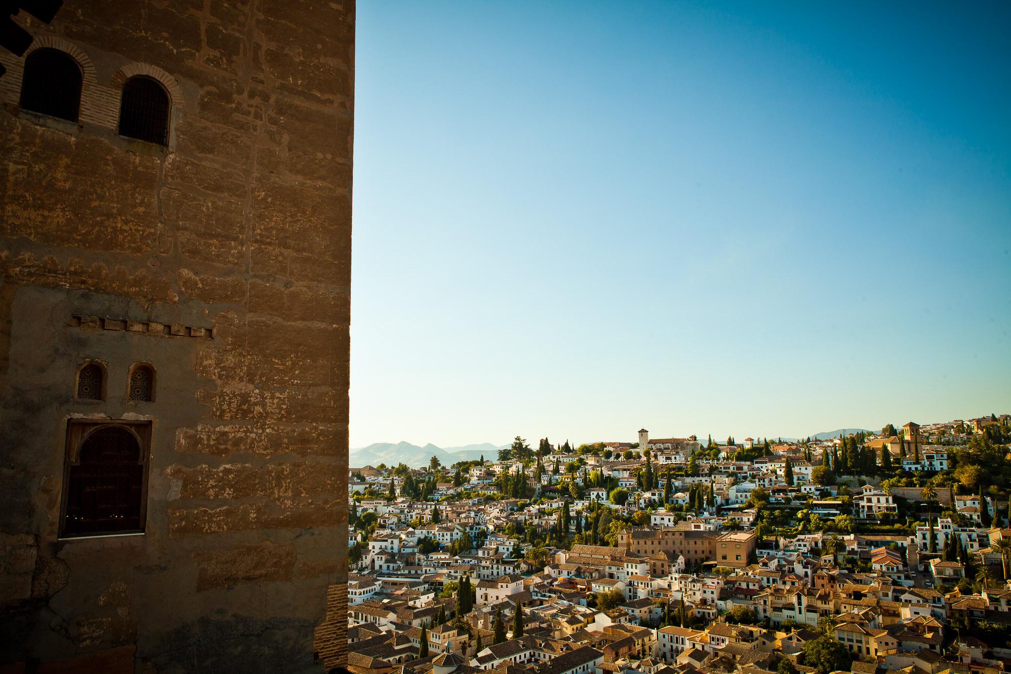 Alhambra-016.jpg