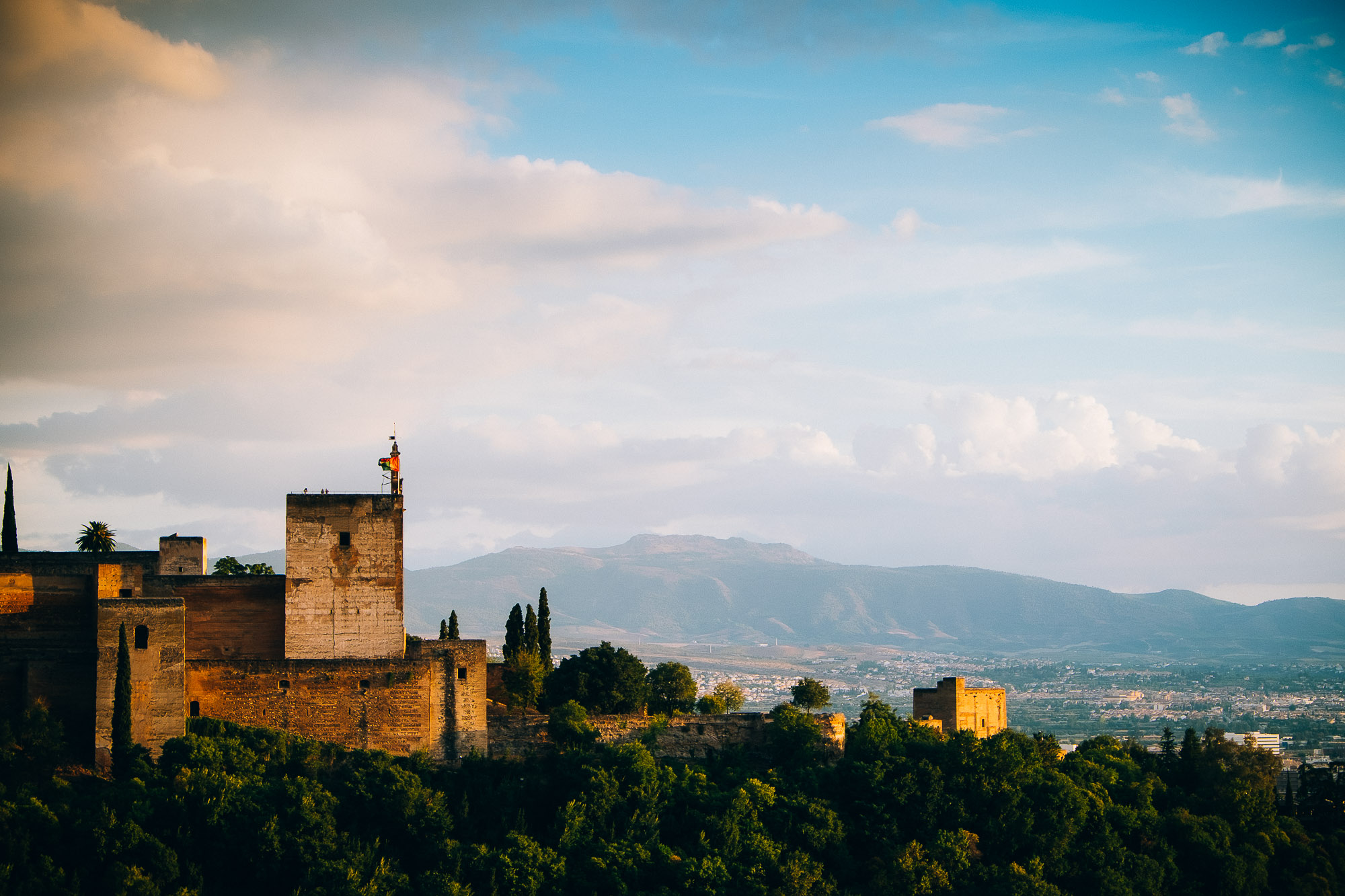 Alhambra-017.jpg