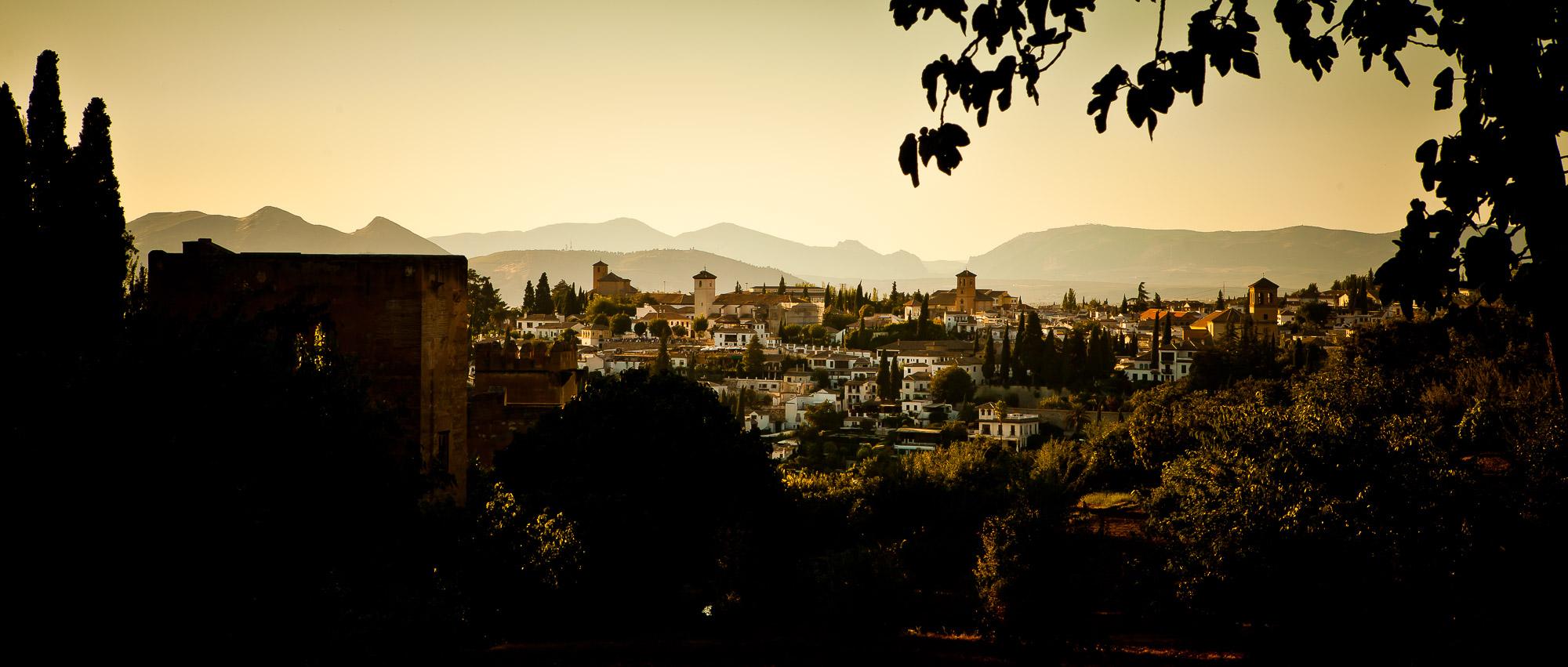 Alhambra-018.jpg