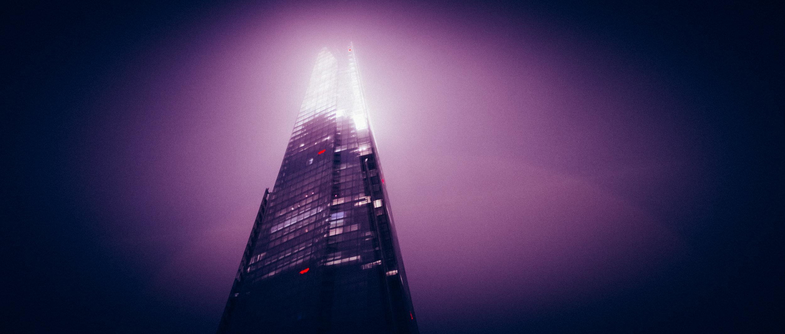 london_wide-008.jpg