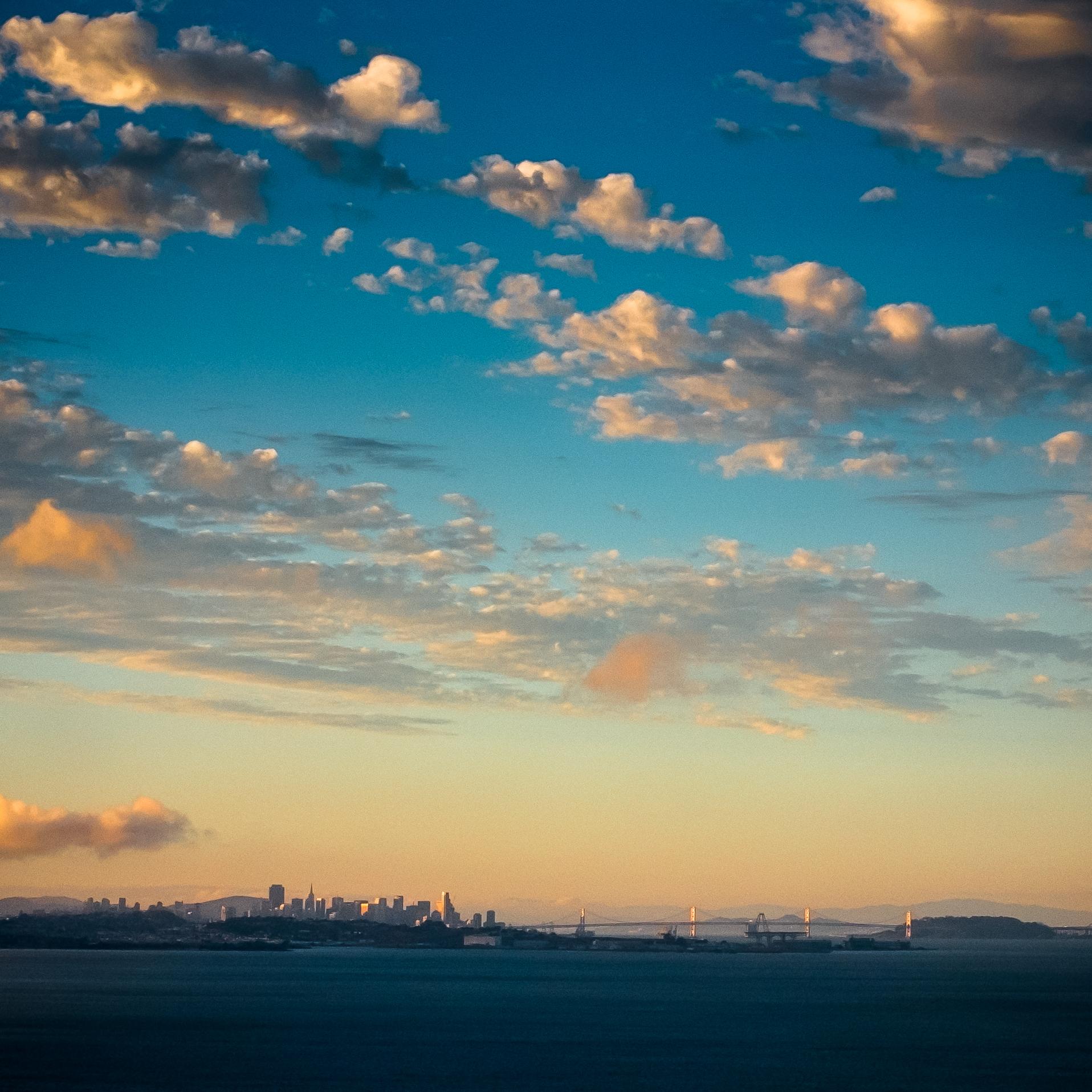 california-003.jpg