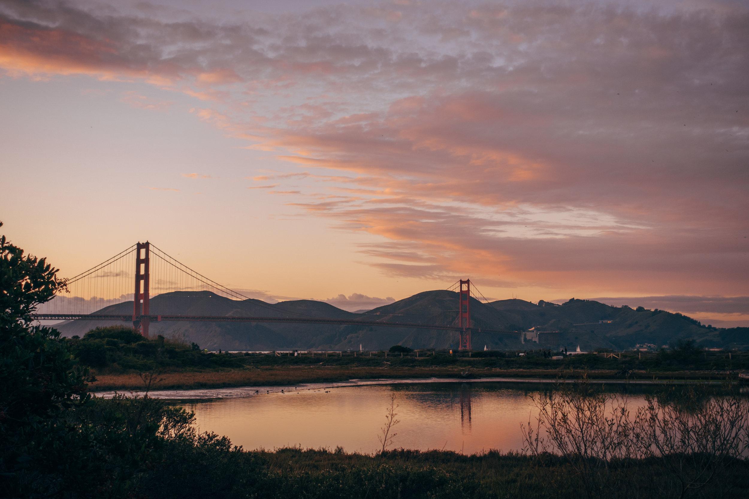 california-004.jpg