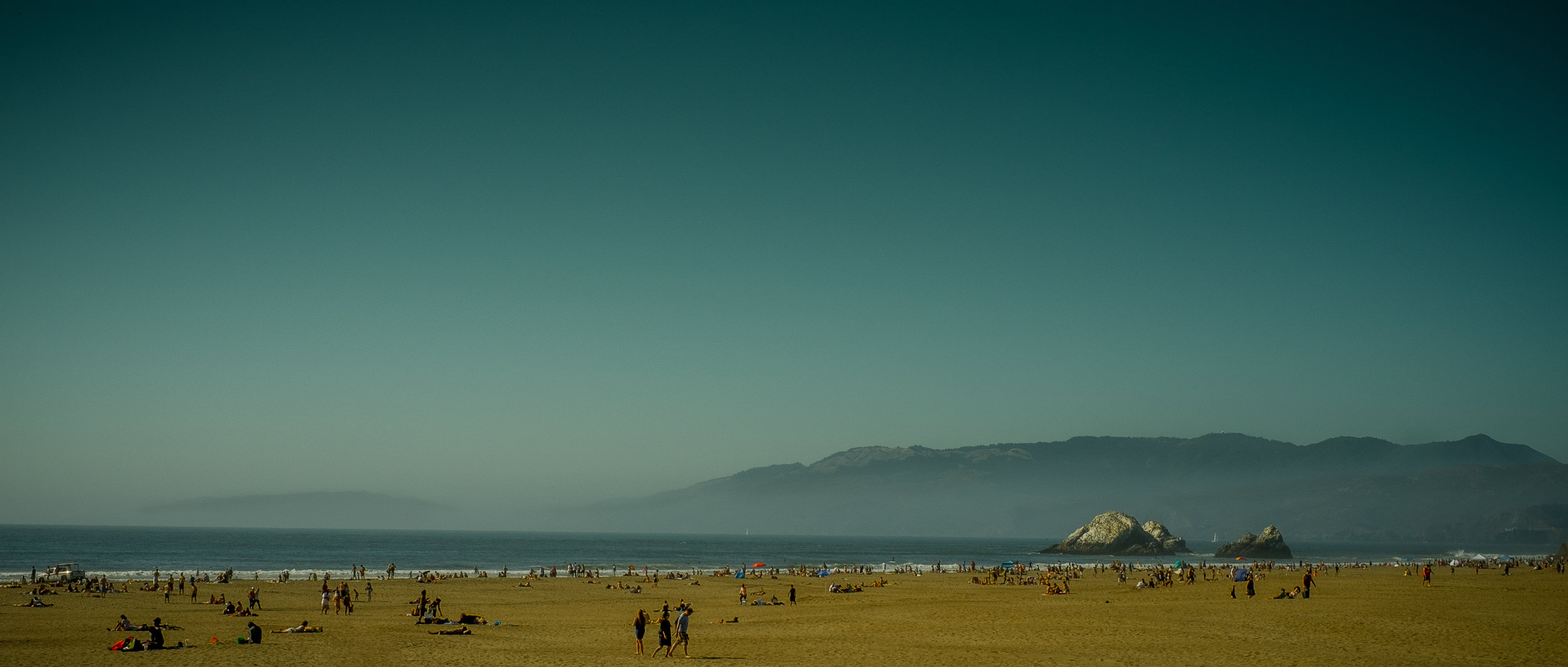 california-009.jpg