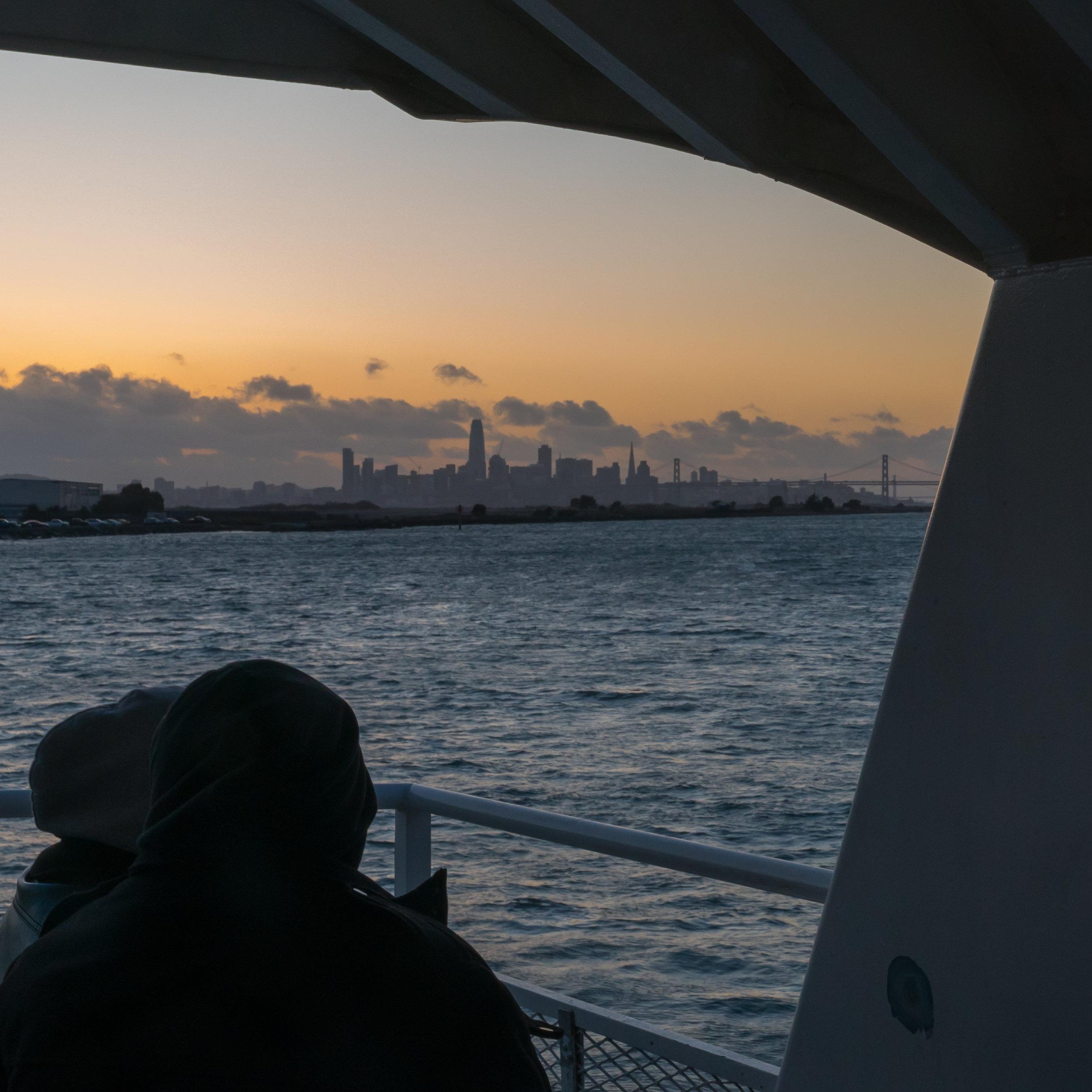 20180222-ferry-004.jpg