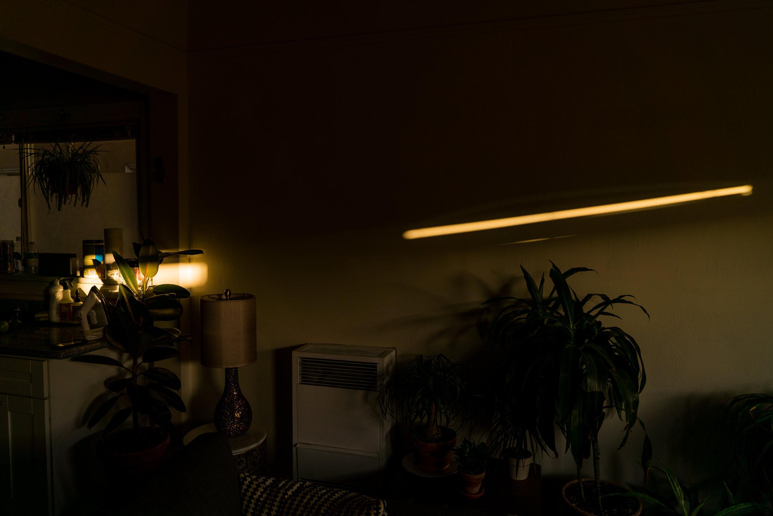 20180322-shadow_and_light-001.jpg
