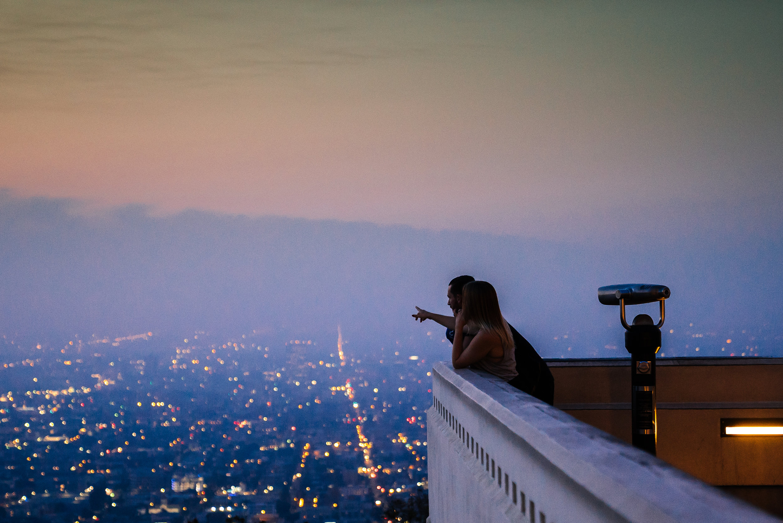 20171216-griffith_observatory-029.jpg