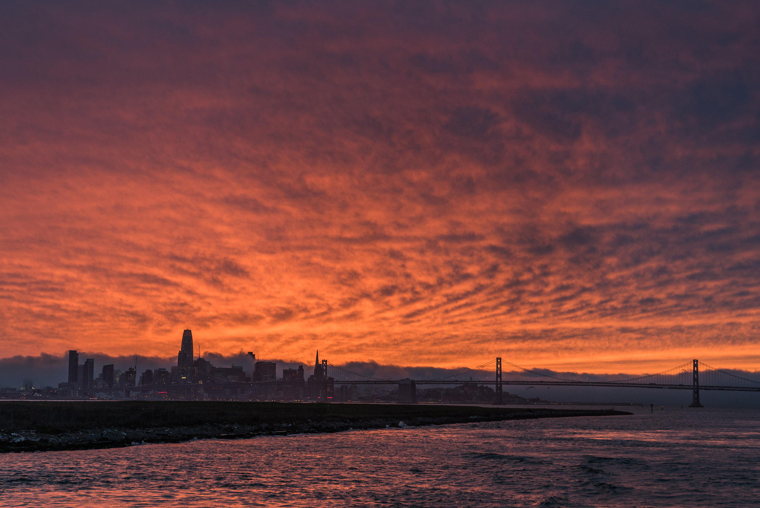 20180309-ferry_sunset-001.jpg