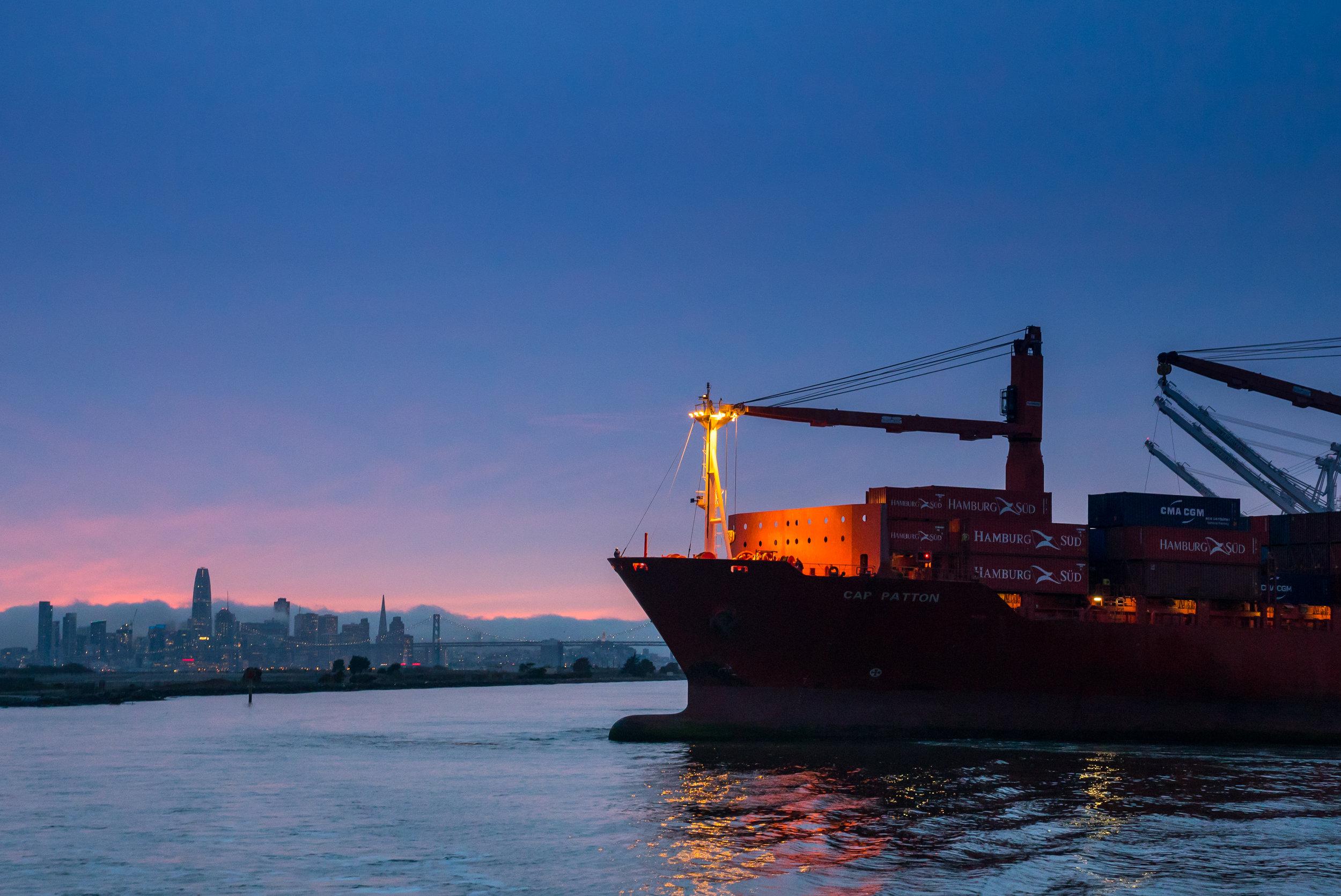 20180309-ferry_sunset-003.jpg