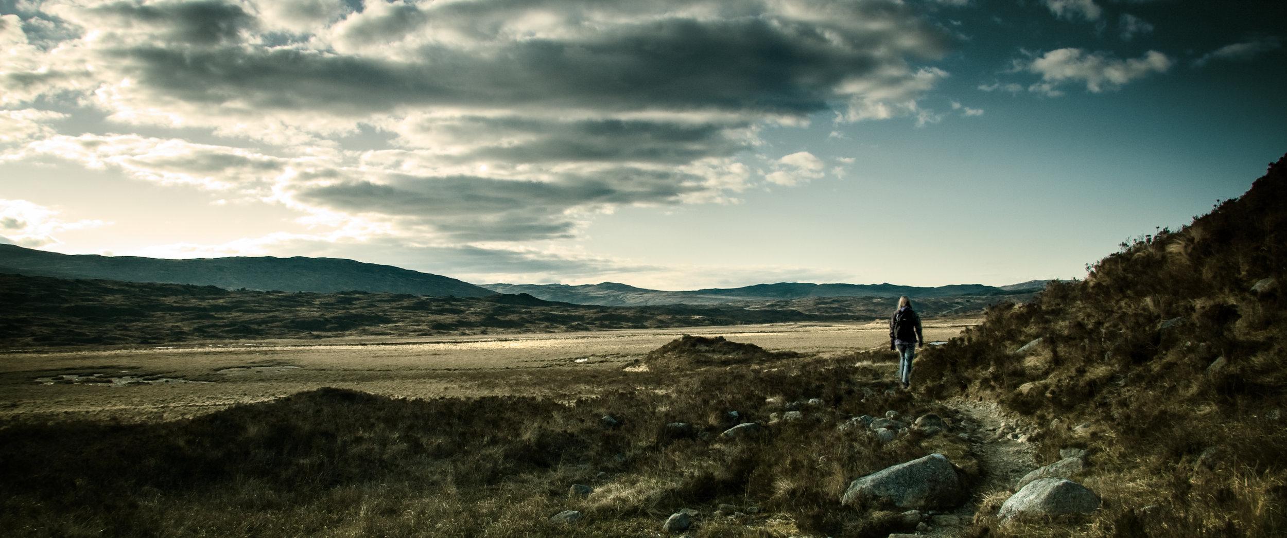 Isle of Skye (2008)