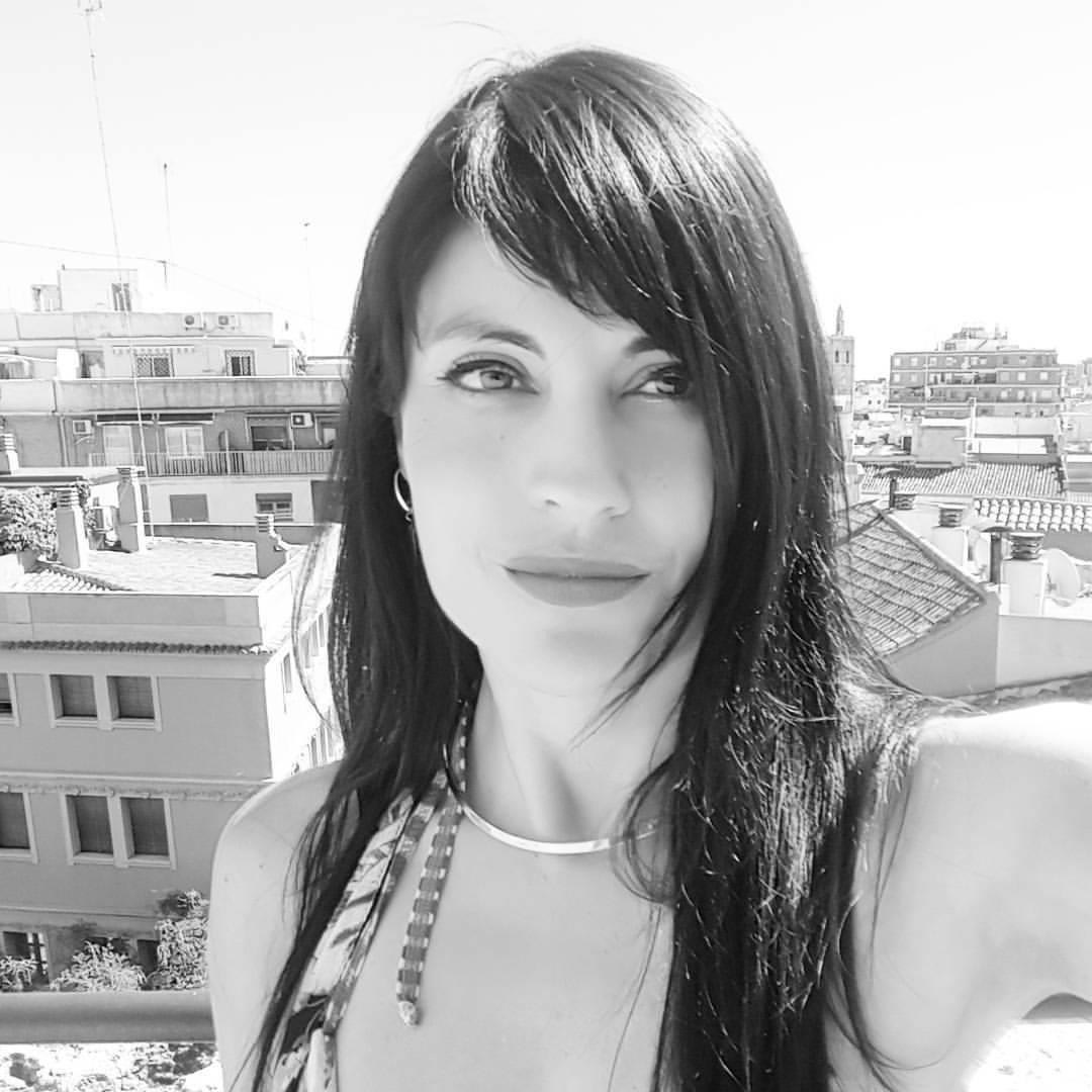Marcela Ospina