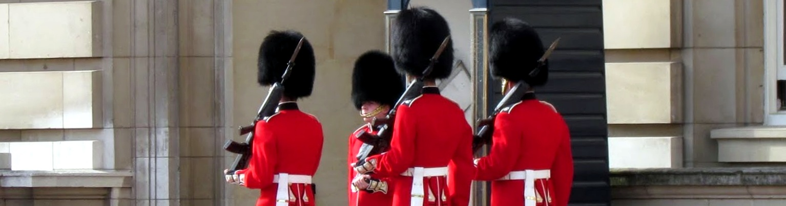 Changing of the Guards banner.JPG