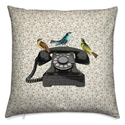 Contrado_marionmccdesign_birdcall cushion.jpg
