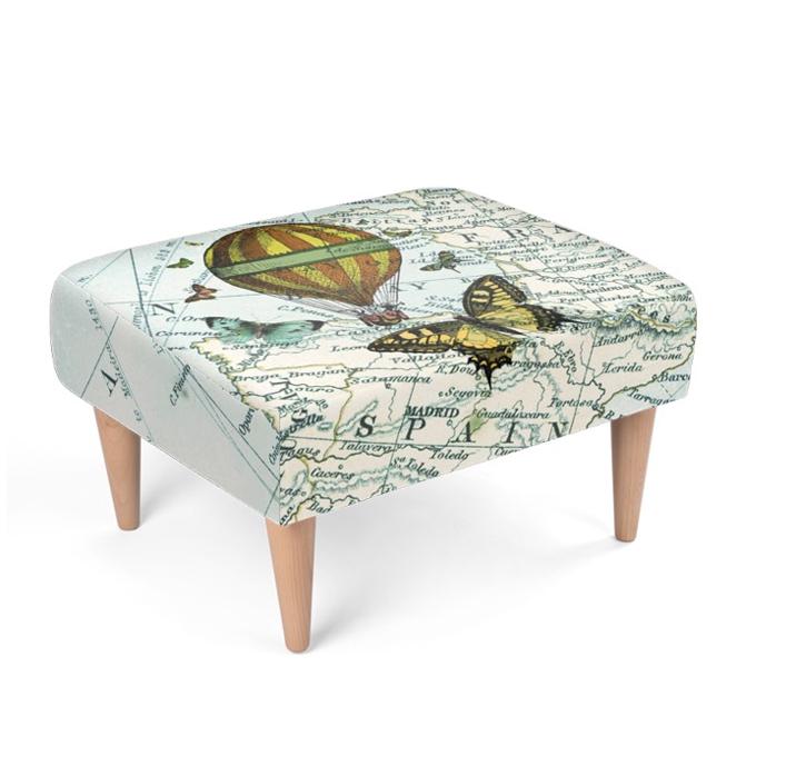 Contrado_marionmccdesign_stool.jpg