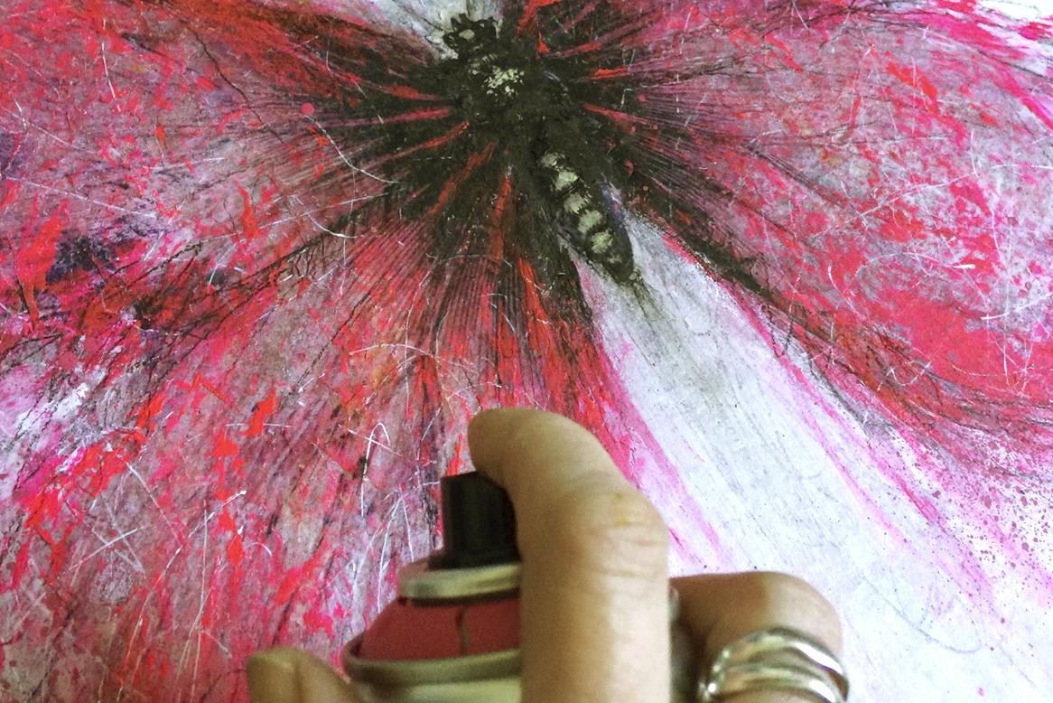 MarionMcC_Pink Butterfly_Gallery.jpg