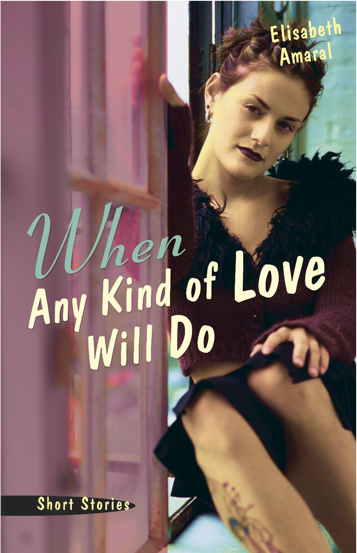 Liz-Book-Cover1.jpg