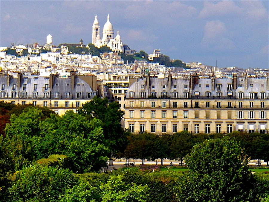 Paris-2007-IMGP0267-e2.jpg