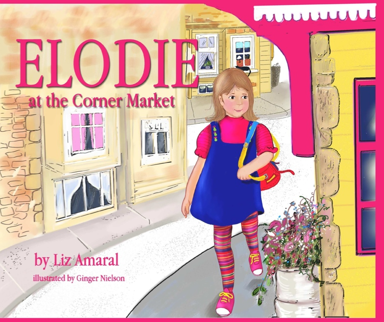 Elodie-Book-Cover-picture1.jpg