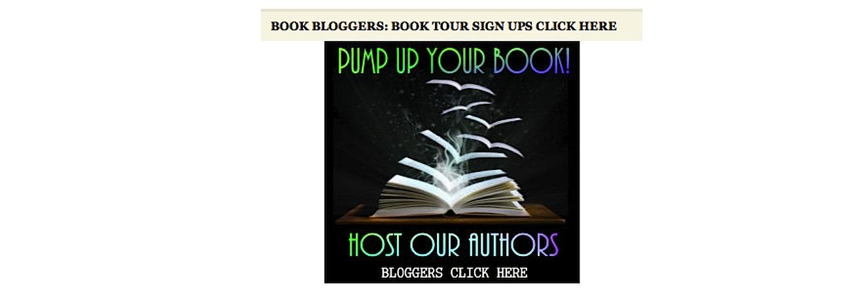 Book-Blogger-signup-link(cr).jpg