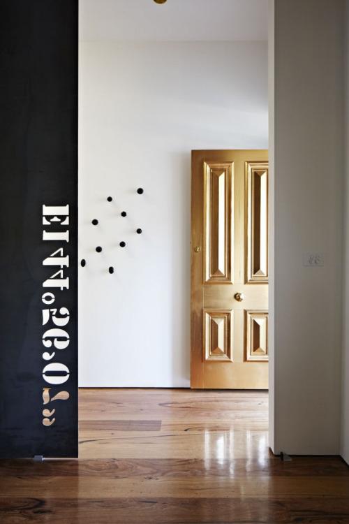 Gold door.jpg