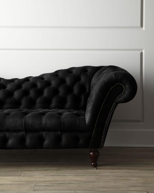Black sofa.jpg