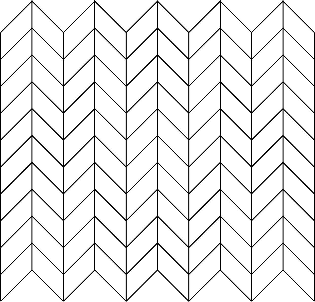 Terminology Common Subway Tile Patterns Sg23 Design