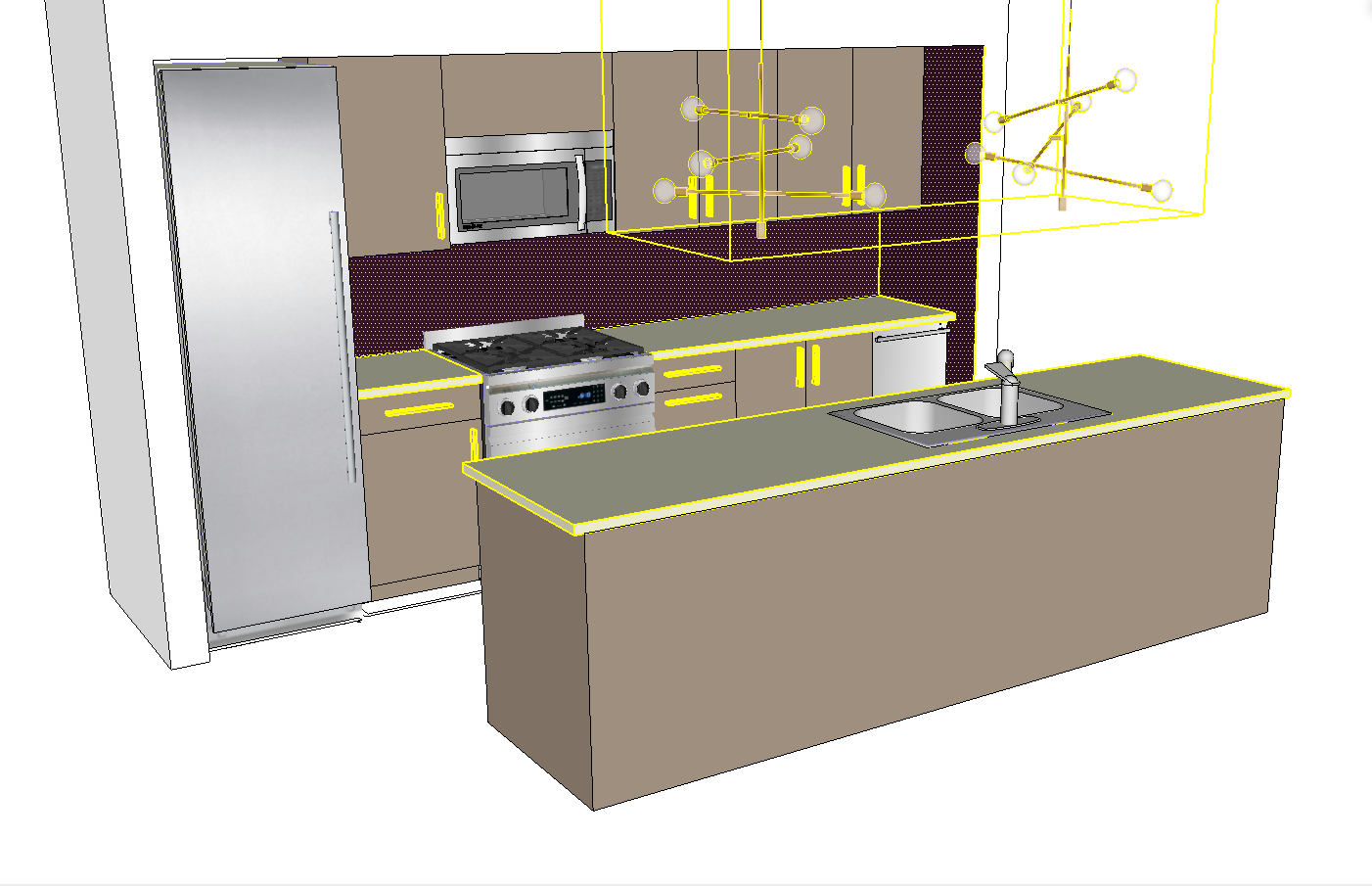 Kitchen-Highlights.png