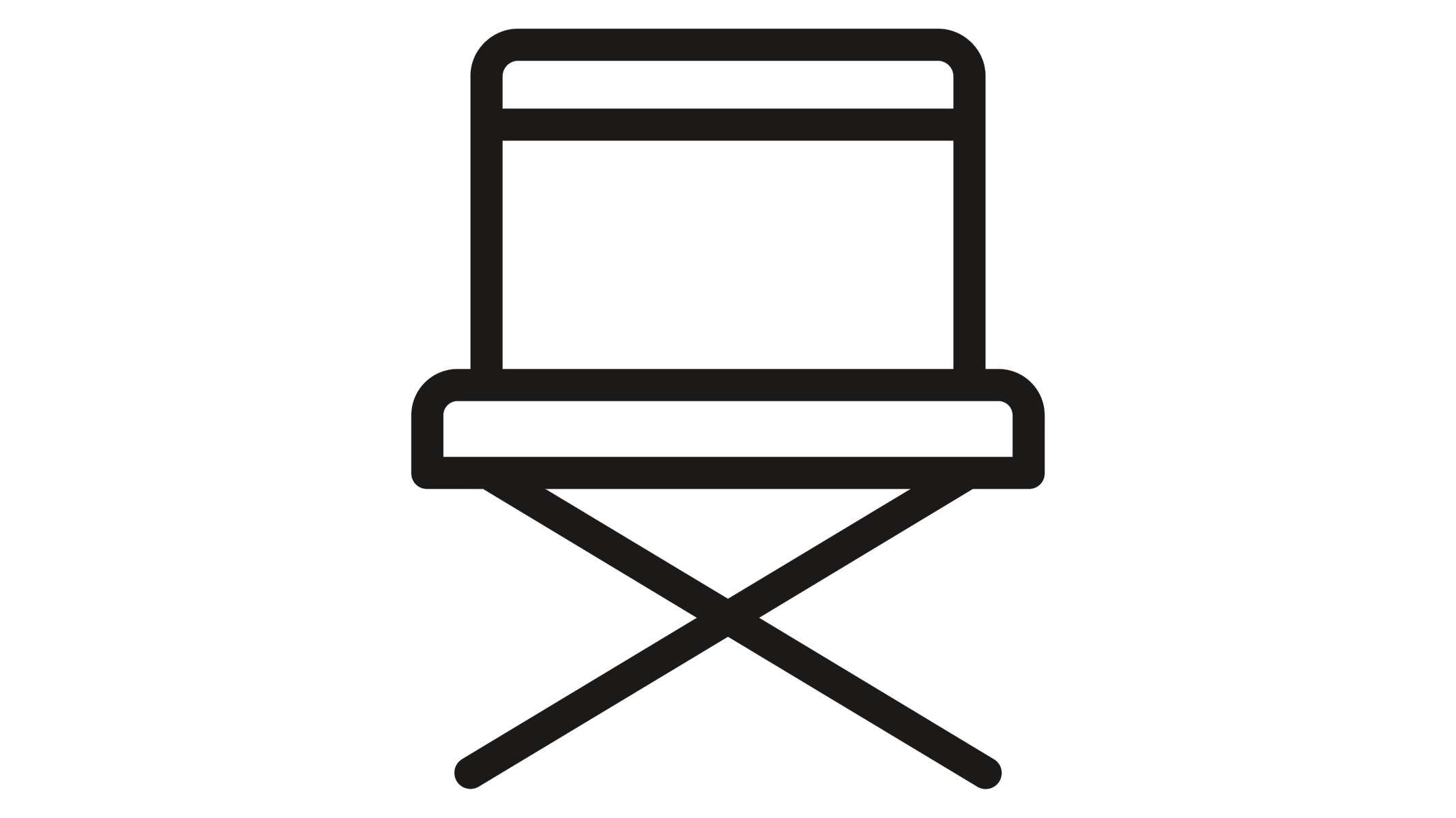Icon-Chair.png