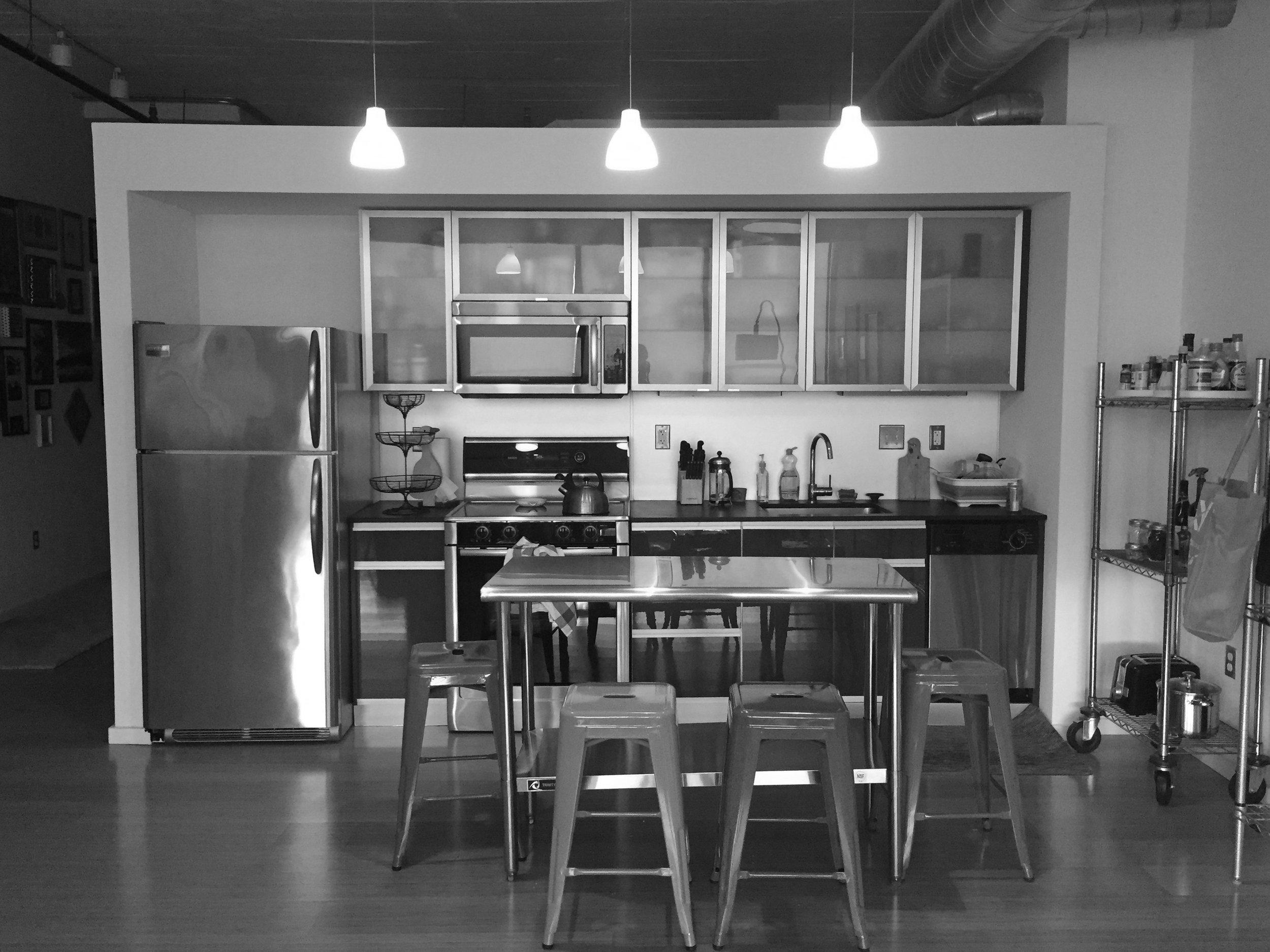Kitchen-BW.jpg