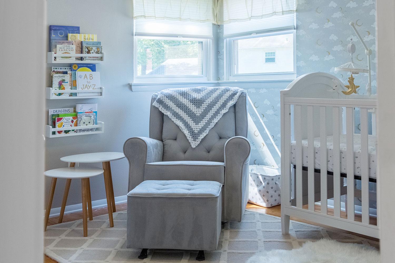 Nursery-Chair.jpg
