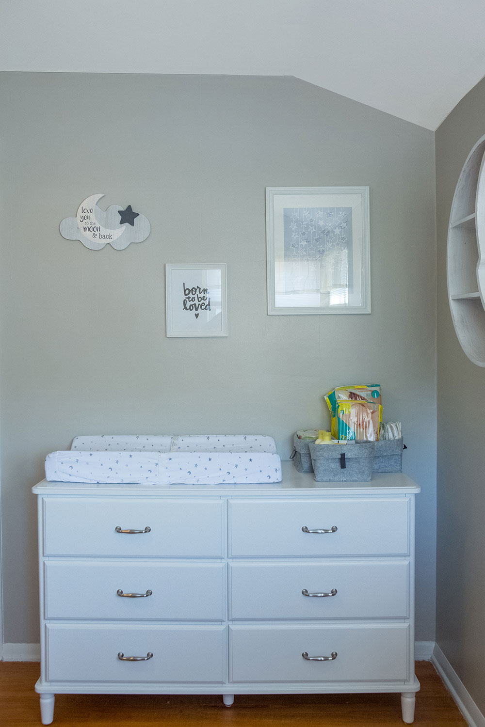 Nursery-Changing-Table.jpg