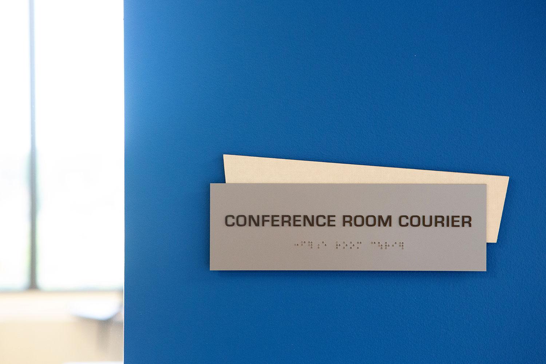 conference-room-sign.jpg