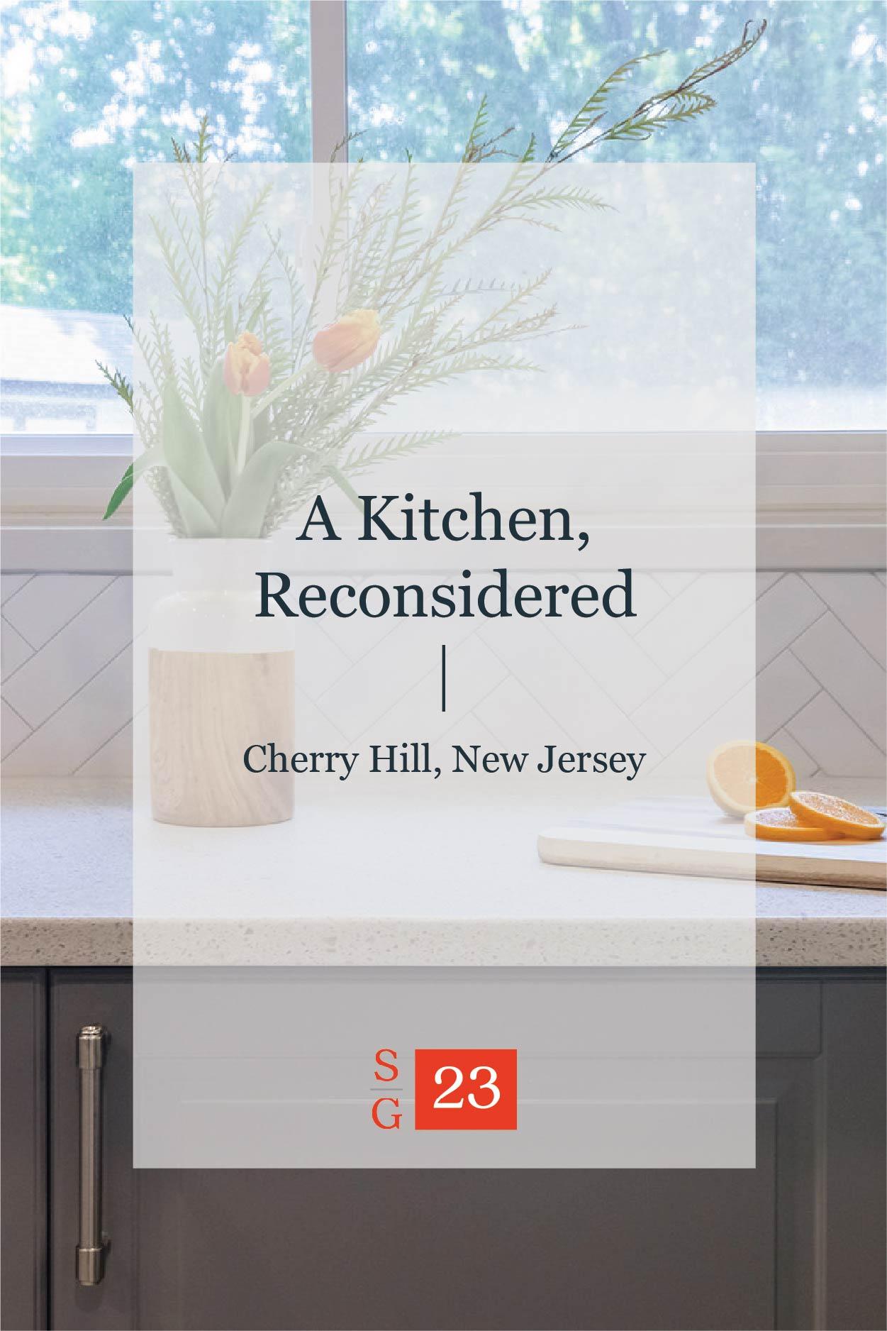 cherry-kitchen-reno-01.jpg