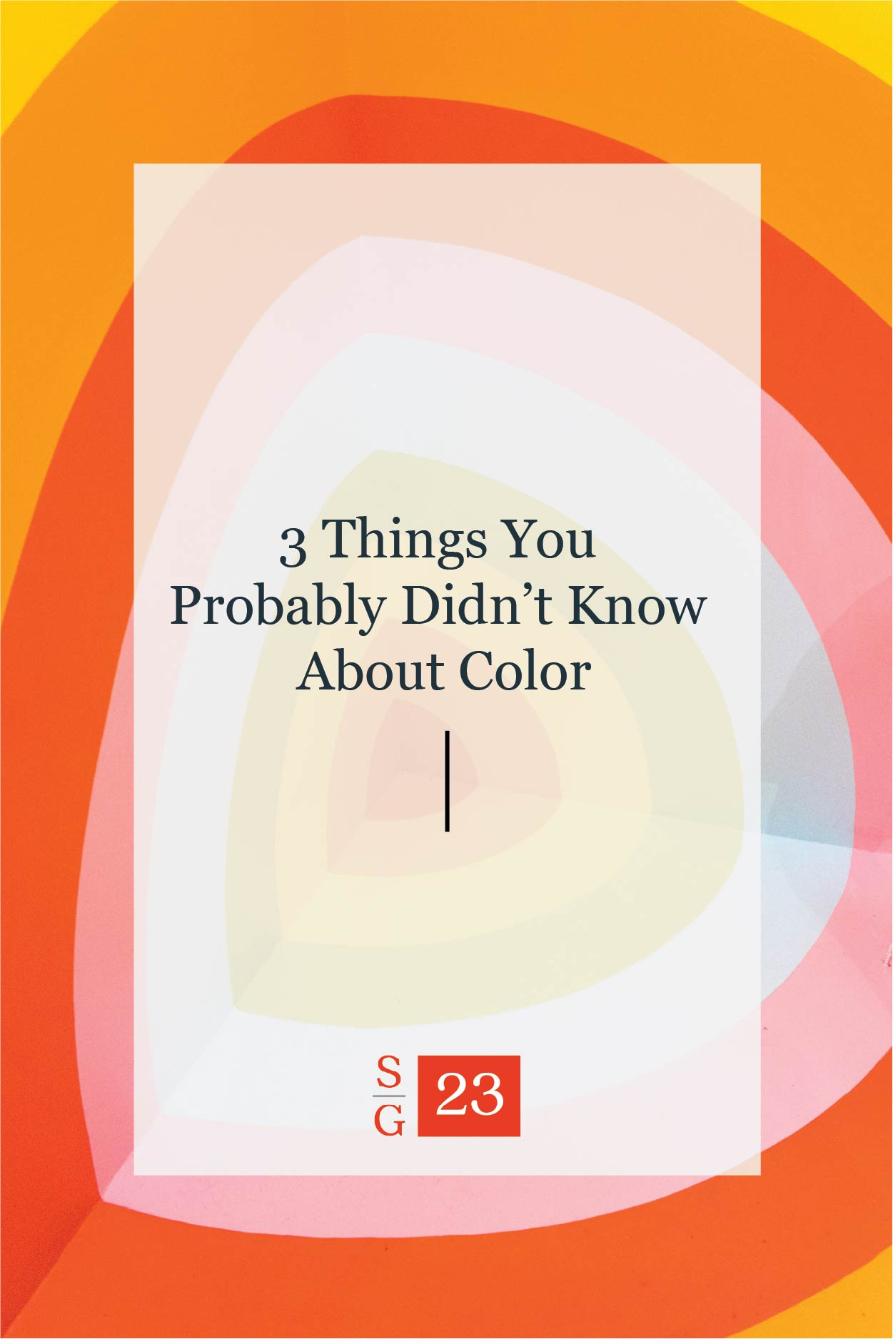 color-facts-01.jpg