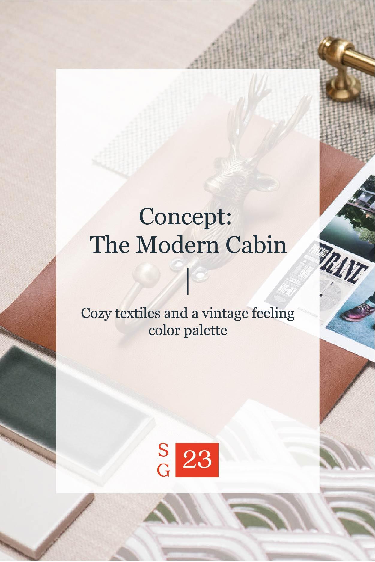concept-modern-cabin-01.jpg