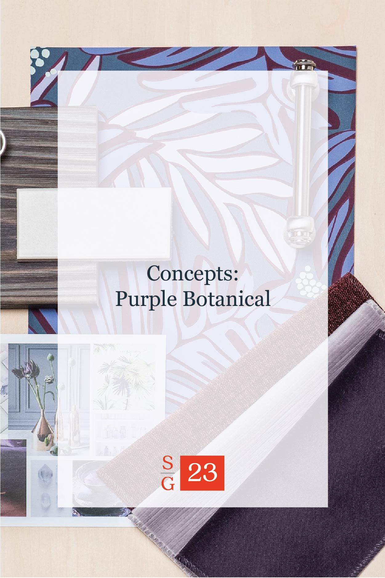 concept-purple-botanical-01.jpg