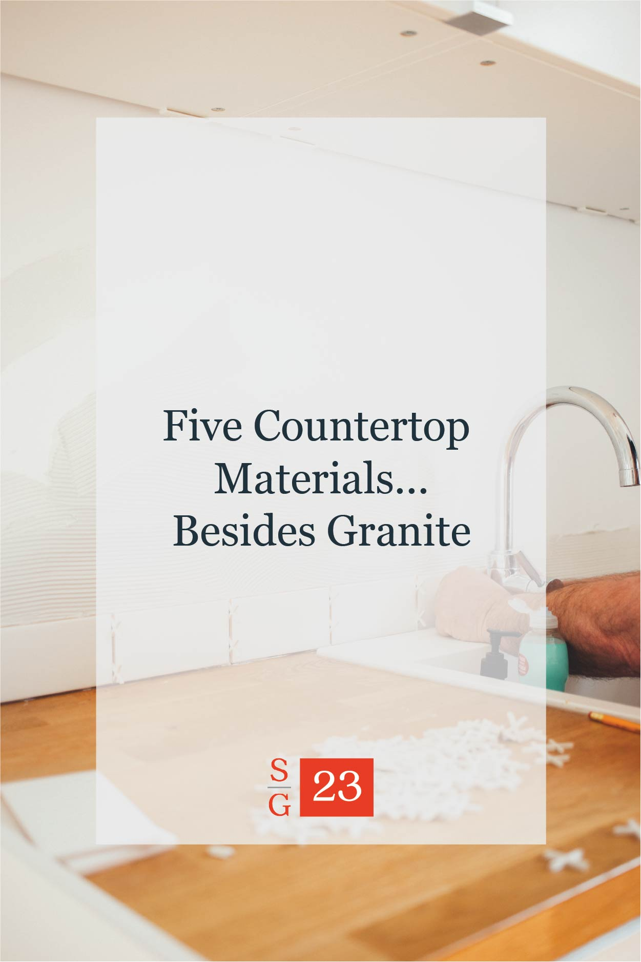 countertop-materials-01.jpg