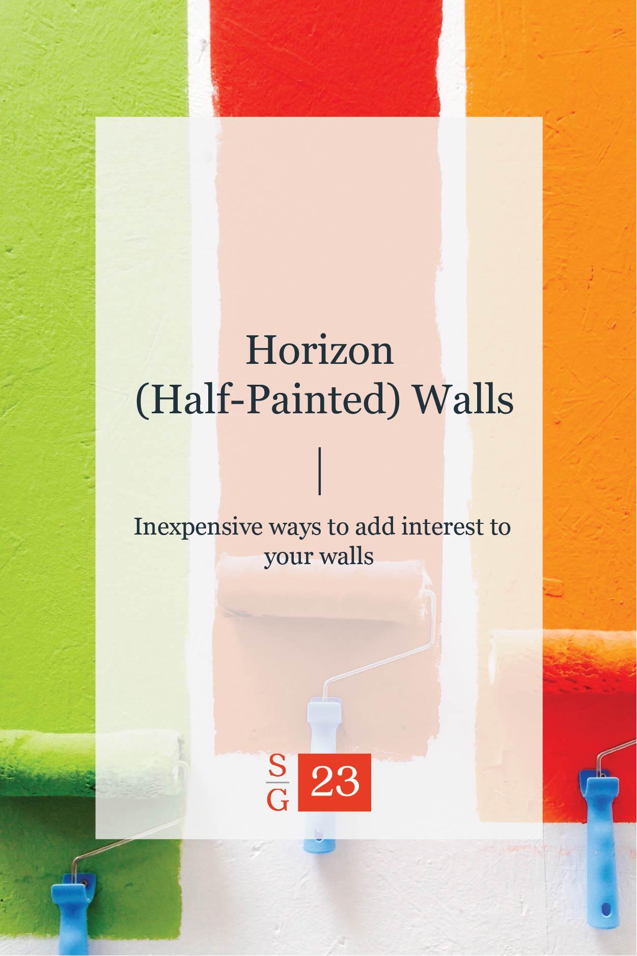 horizon-walls-01.jpg