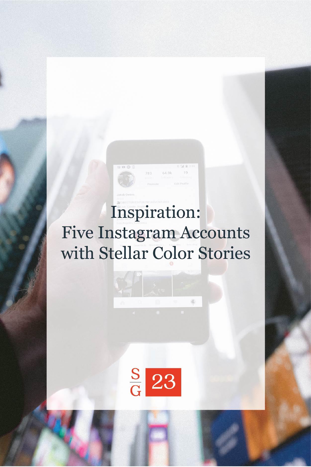 inspiration-insta-color-stories-01.jpg