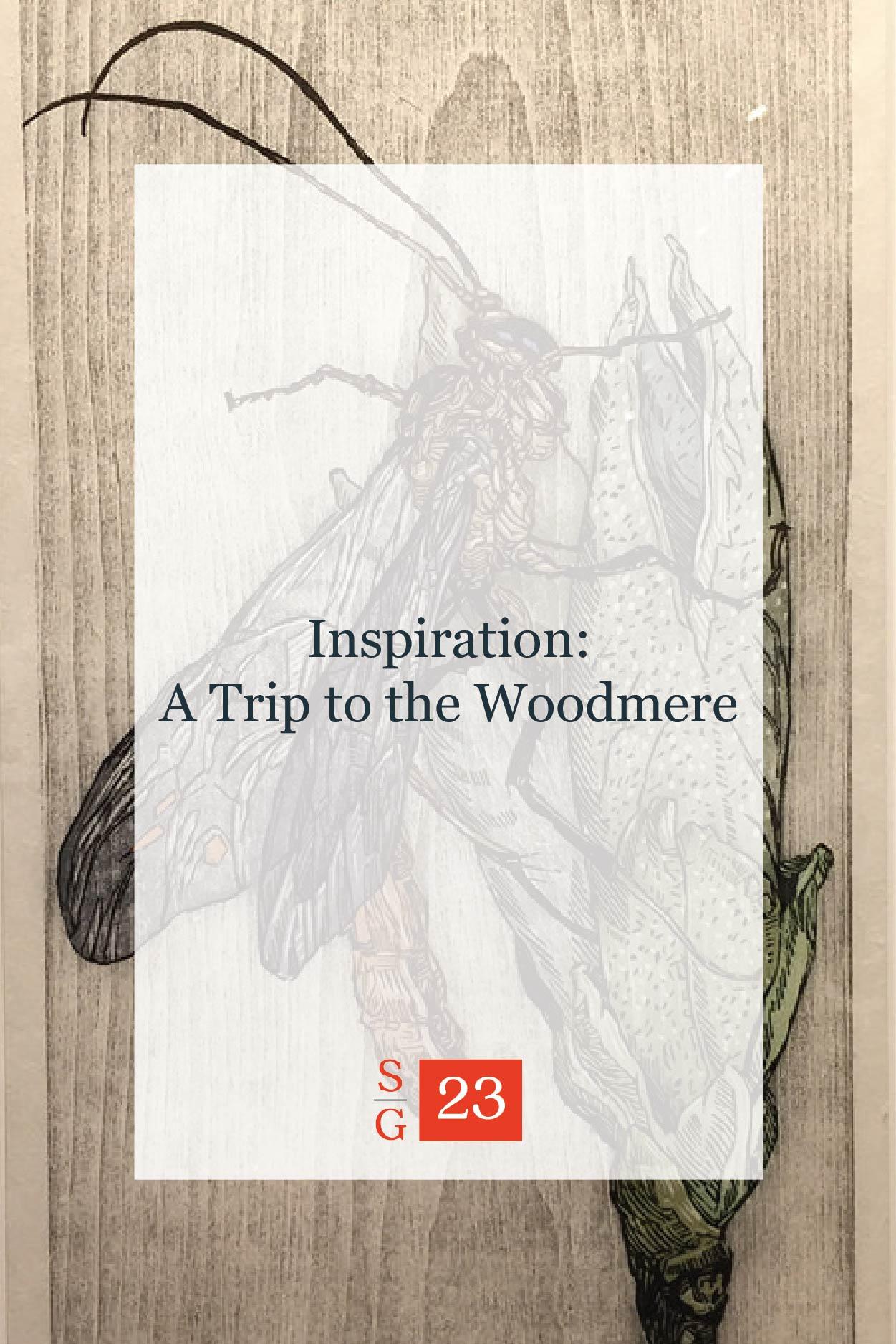 inspiration-woodmere-01.jpg