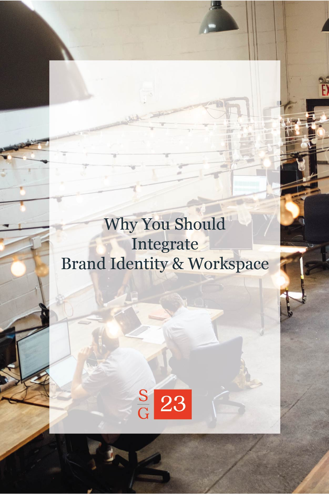 integrate-identity-workspace-01.jpg
