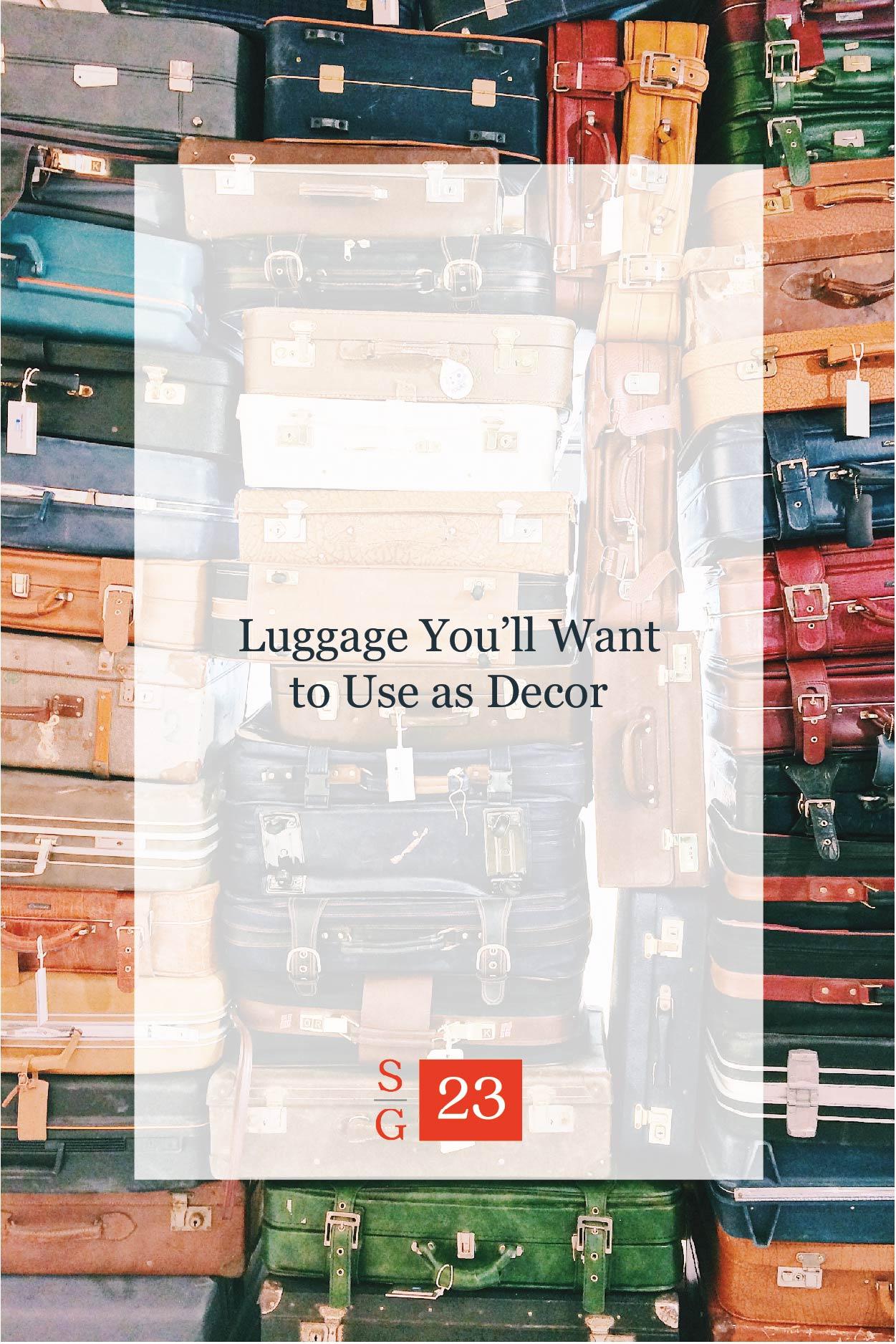 luggage-as-decor-01.jpg