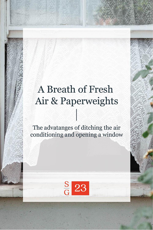 fresh-air-paperweights-01.jpg