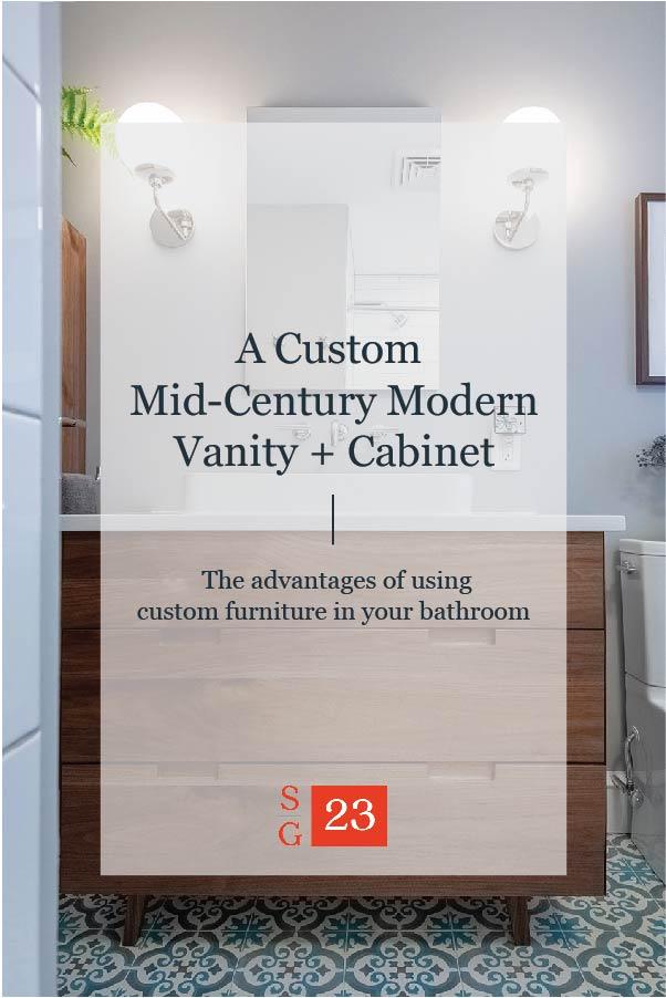 Mid-century-bathroom.jpg