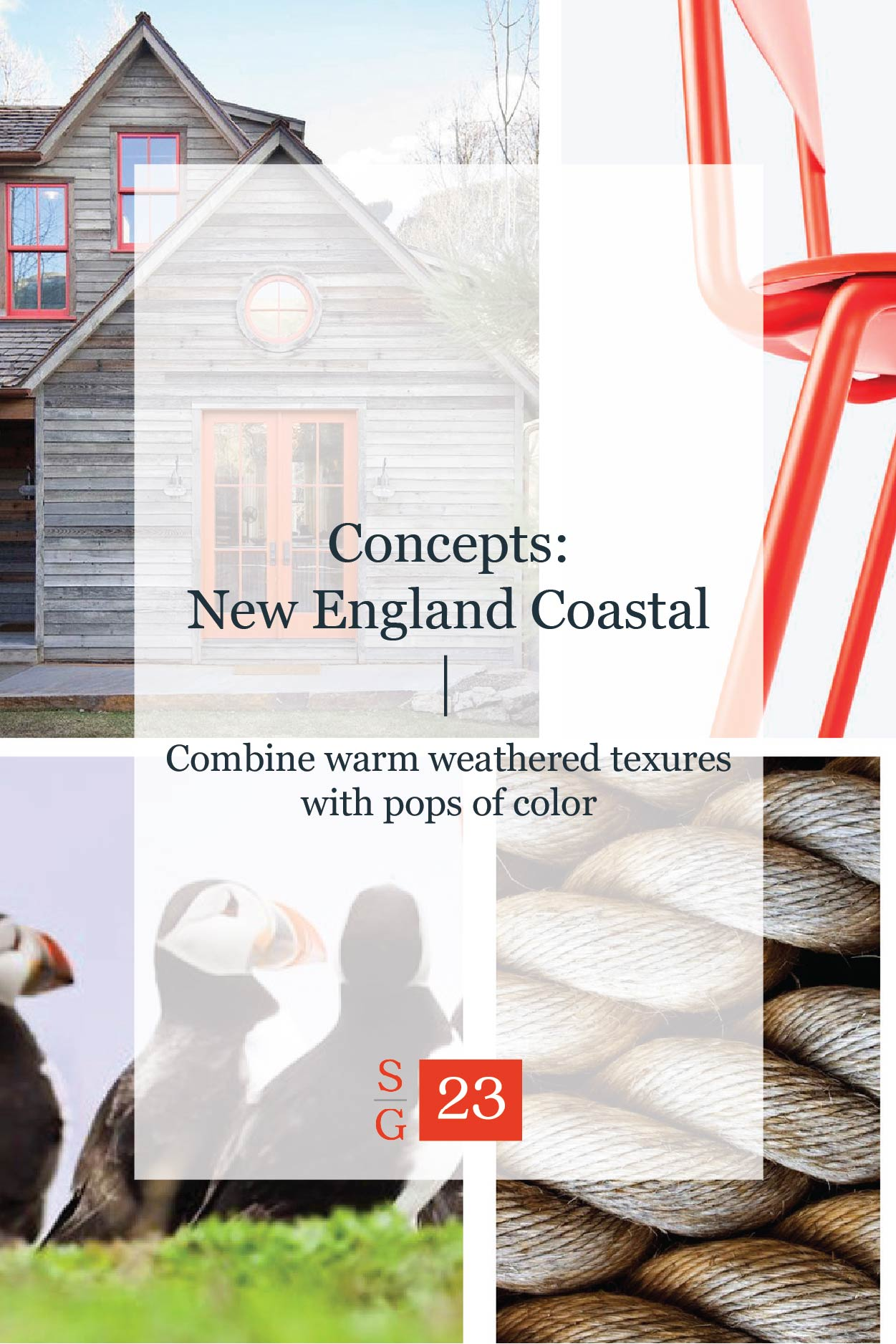 new-england-coastal-01.jpg