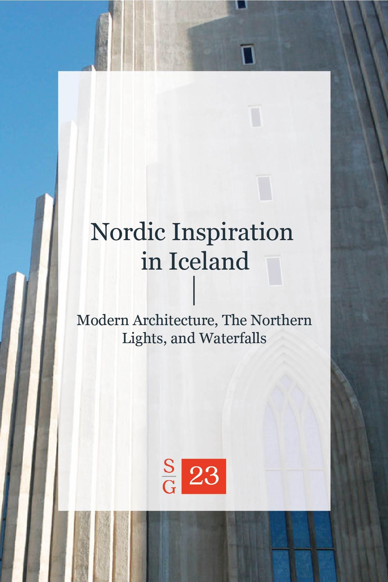 nordic-inspiration-01.jpg