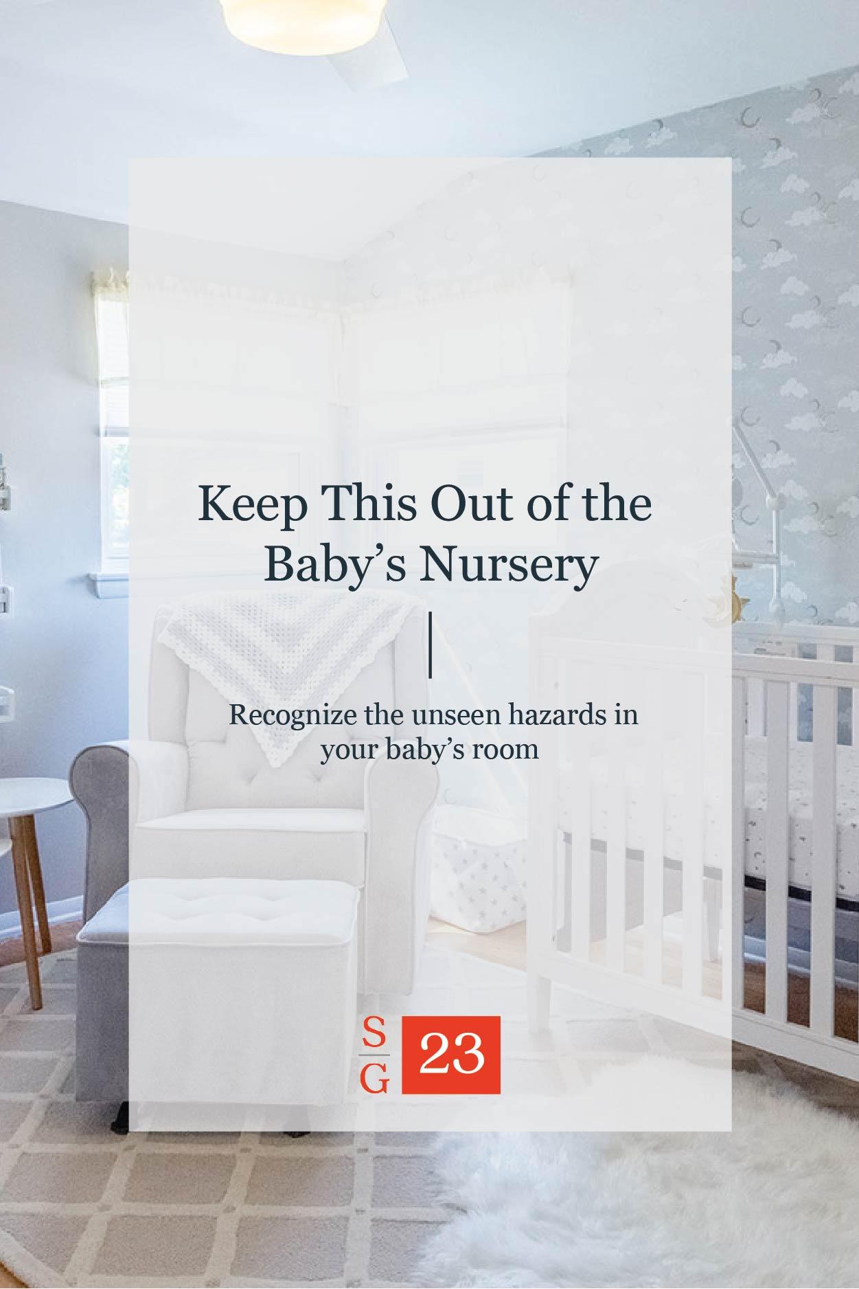 Nursery-hazards-01.jpg